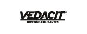 logo[2]_28